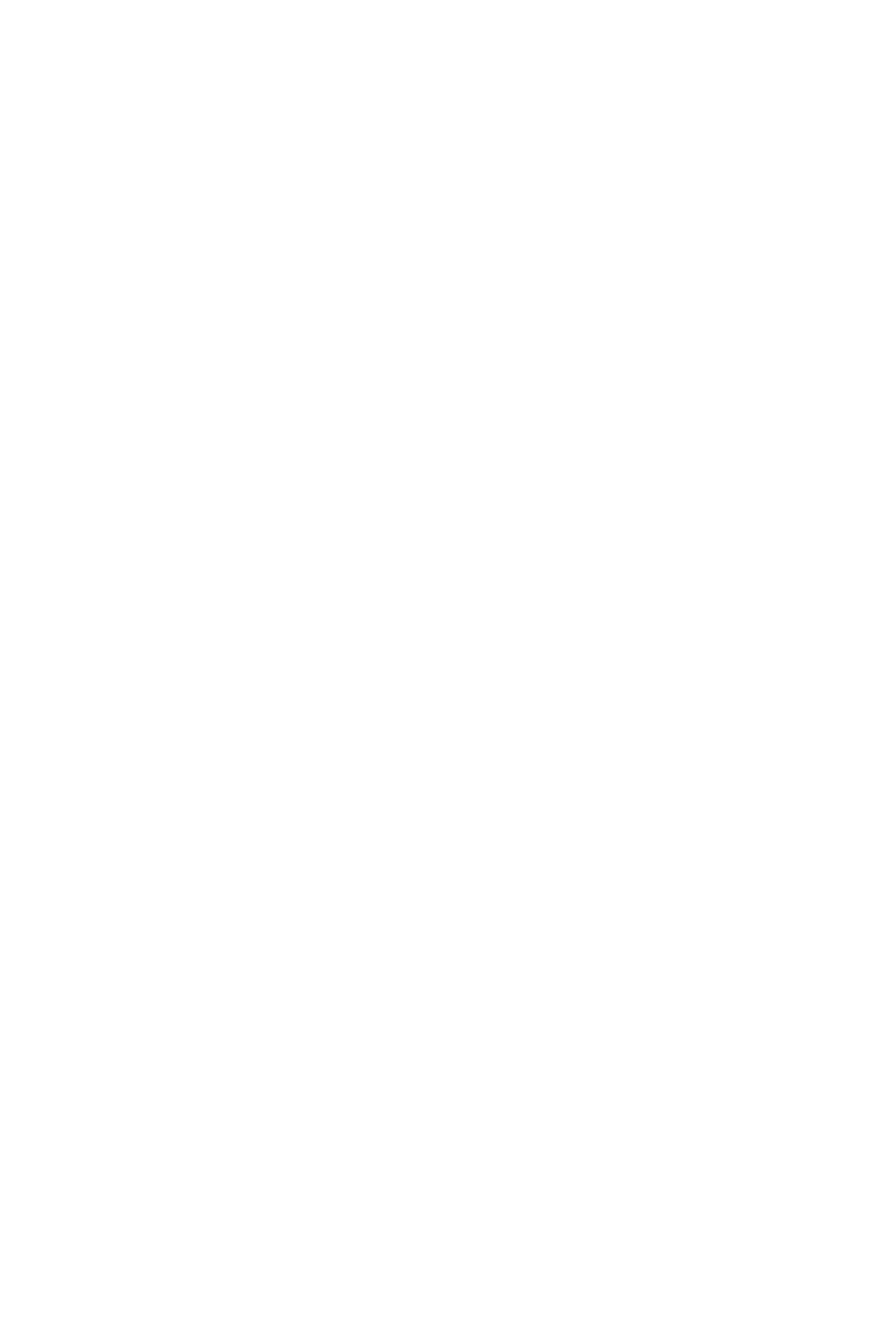 Pima County Master Naturalists
